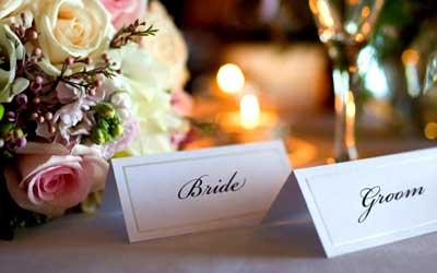 Wedding Package For Bangladesh
